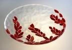 Corales :: Creado por Jimena de la Espriella en el 2007