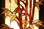 Bambués :: Creado por Leily Ericks en el año 2005