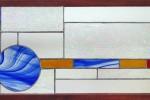 Paisajismo Geométrico ::   Creado   por Rodrigo Rubí en el año 2008